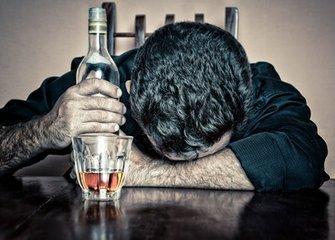 喝酒对男性白癜风患者的危害有哪些